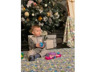Скидки и подарки к Новому году!