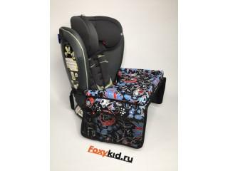 Товар месяца- Дорожный столик Foxykid!